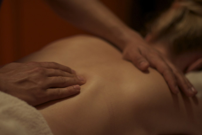 massage in nude sex massage stockholm