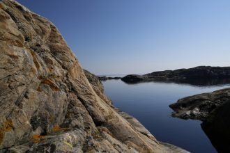 Swedish islands to see before you die