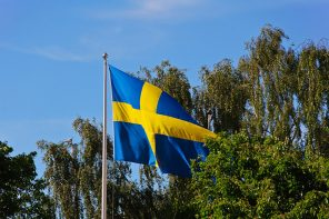 Swedish for tourists – is it worth it?