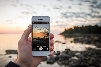 Get mobile wifi for your trip to Sweden