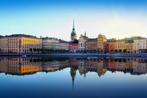 Is the Stockholm Pass worth buying?